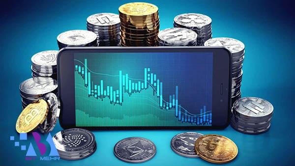 مقایسه ارز فیات و ارز دیجیتال در چیست؟
