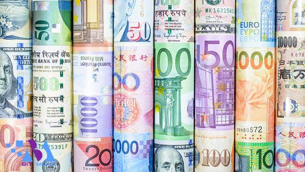 ماهیت ارز فیات