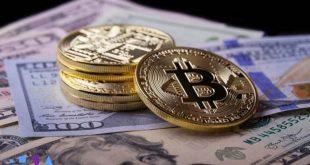مقایسه ارز فیات و ارز دیجیتال
