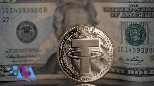 تاثیر استیبل کوین ها بر بازار ارزهای دیجیتال