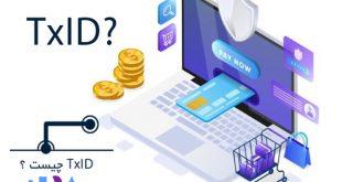 TXID چیست و آموزش پیگیری تراکنش ها از طریق TxID