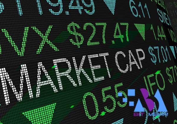 دسته های سرمایه بازار