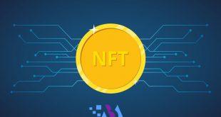 توکن غیر مثلی (NFT) چیست؟