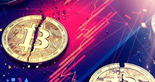 چگونه کیف پول بیت کوین بسازیم؟