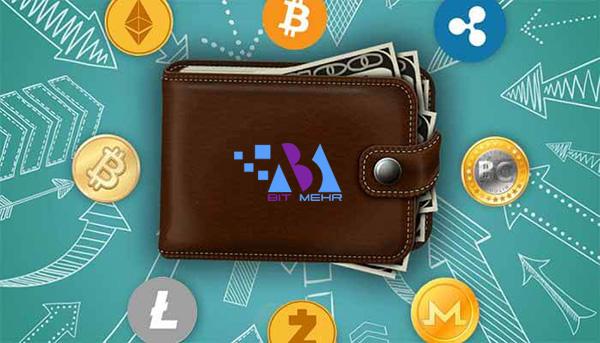 بهترین کیف پول کاردانو در سال 2021