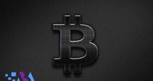 بیت کوین بلک چیست؟