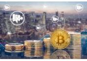 چرا سرمایه گذاری روی ارزهای دیجیتال لازم هست؟