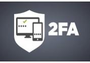 احراز هویت دوعاملی (2FA) چیست؟