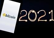 پیش بینی قیمت بیت کوین در سال 2021