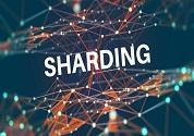 شاردینگ (Sharding) چیست